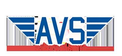 AVS – Alvesta ventilation & Svets